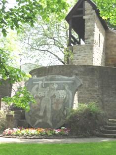 zeitz_Rathaus_Park_14.05.2009